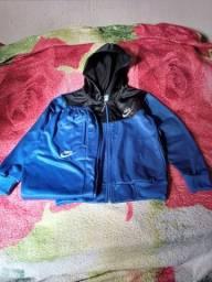 Conjunto Adidas Infantil, número 6