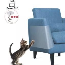 Adesivo Protetor de móveis
