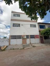 Alugo ótimo apartamento com 2 quartos na Cidade de Caruaru / PE