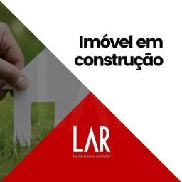 Título do anúncio: Apartamento à venda, 2 quartos, 1 suíte, 2 vagas, Funcionários - Belo Horizonte/MG