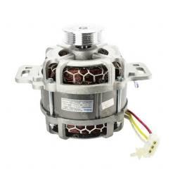 Motor 127v 60hz 1/3 Lavadora Consul W10488047 - Original