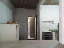 Título do anúncio: Casa para alugar em Itamaracá