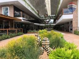 Apartamento 2 quartos no Aldeia Boulevard Mall, pacote locação R$ 2 mil
