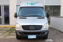 Título do anúncio: Sprinter Mercedes bens