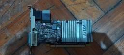 MSI R5450 1GB