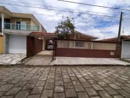 Título do anúncio: Casa em Itanhaém,próximo a cama de Anchieta. Ref: CA305-F