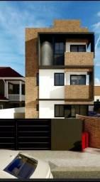 Apartamento à venda com 02 dormitórios em Mangabeira, João pessoa cod:010068