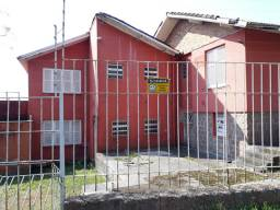 Escritório à venda em Chácara das pedras, Porto alegre cod:9913217