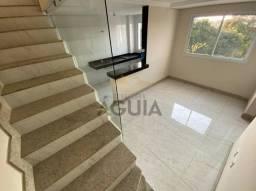 Título do anúncio: Apartamento para Venda em Belo Horizonte, SANTA AMÉLIA, 2 dormitórios, 1 banheiro, 1 vaga
