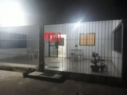Casa Padrão para Venda em Piedade Jaboatão dos Guararapes-PE