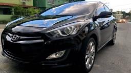 Hyundai I30 1.8 Automático - 2015