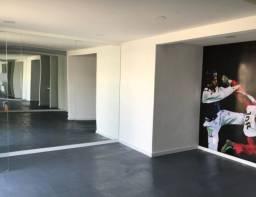 Apartamento à venda no bairro Campo Grande - Rio de Janeiro/RJ