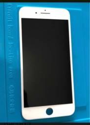 Display IPhone 7 Plus original