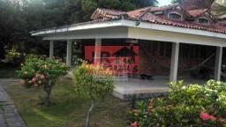 Casa Padrão para Venda em Centro Igarassu-PE