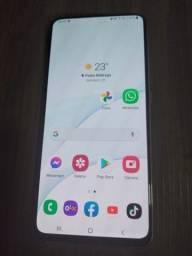 Título do anúncio: A80 Samsung