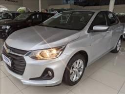Título do anúncio: Chevrolet Onix Plus LTZ 2020 - 98998.2297 Bruno