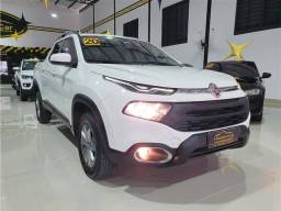 Fiat Toro 2020 1.8 16v evo flex freedom at6