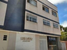 Apartamento à 7km de Castelhanos e IRIRI.