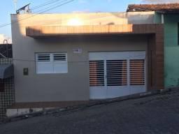 Título do anúncio: Vende-se casa na cidade de Sairé