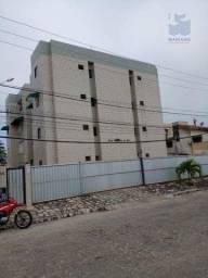 Título do anúncio: Apartamento com 2 dormitórios para alugar, 50 m² por R$ 720,00/mês - Jardim Cidade Univers