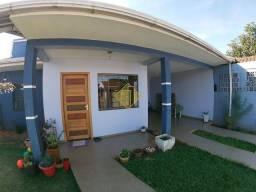 Título do anúncio: Casa à venda, 2 quartos, 1 suíte, Jardim Coopagro - Toledo/PR
