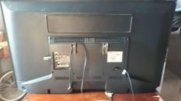 Tv smart Samsung 50