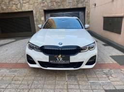BMW 330M SPORT