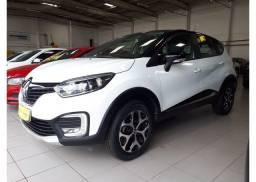 Renault Captur Inten 1.6 A Flex
