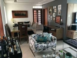 Título do anúncio: Apartamento para Venda em Belo Horizonte, CASTELO, 3 dormitórios, 1 suíte, 2 banheiros, 2