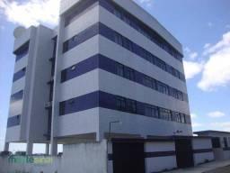 Título do anúncio: Apartamento com 3 quartos para alugar por R$ 1.100/mês - Heliópolis - Garanhuns/PE