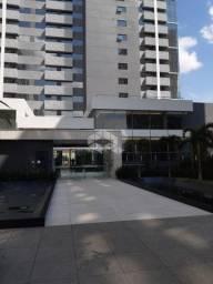 Apartamento à venda com 2 dormitórios em São sebastião, Porto alegre cod:9928711