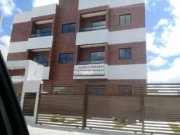 .Residencial com área privativa em Mangabeira IV - (9118)