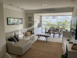 Título do anúncio: Apartamento à venda, na Riviera de São Lourenço- Condominio All Time