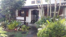 Casa Residencial à venda, Jaraguá, Belo Horizonte - .
