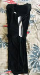 Calça de goleiro Adidas GG