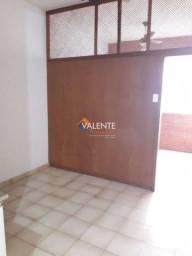 Título do anúncio: Apartamento com 1 dormitório para alugar- por R$ 1.000,00/mês - Itararé - São Vicente/SP