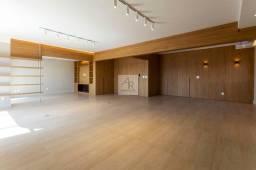 Título do anúncio: apartamento Reformado com 262 m² Vila Nova Conceição