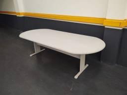 Mesa Reunião Usada - 2,50 x 1,10