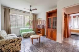 Apartamento para alugar com 2 dormitórios em Moinhos de vento, Porto alegre cod:8833