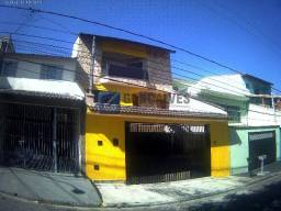 Casa para alugar com 4 dormitórios em Parque das nacoes, Santo andre cod:1030-2-36879
