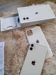 iPhone 11 64 ZERO