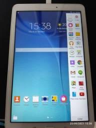 Título do anúncio: Vende celular e tablet