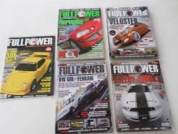 revista fullp power
