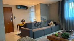 Apartamento com 2 dormitórios à venda, 118 m² por R$ 680.000,00 - Liberdade - Belo Horizon