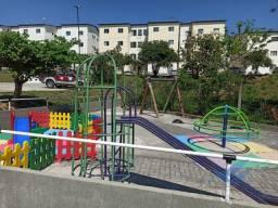 Título do anúncio: Apartamento em Jardim Limoeiro - Serra