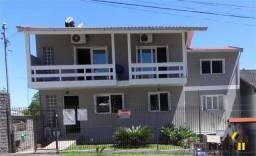Casa | 03 dormitórios | Colina Sorriso