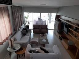 Duplex de Alto Padrão no Eusébio