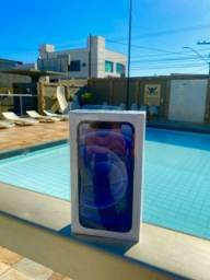 Iphone 12 mini  64gb lacrado aceito troca