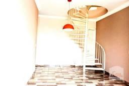 Título do anúncio: Apartamento à venda com 3 dormitórios em Boa vista, Belo horizonte cod:348466