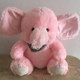 Pelucia Elefante Grande